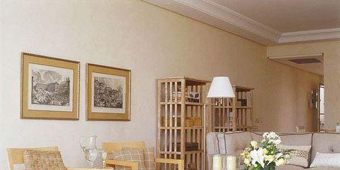 Wood, Room, Interior design, Furniture, Table, Interior design, Home, Hardwood, House, Living room,
