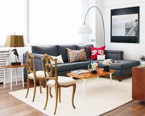 Wood, Room, Interior design, Floor, Home, Furniture, Flooring, Living room, Hardwood, Wall,