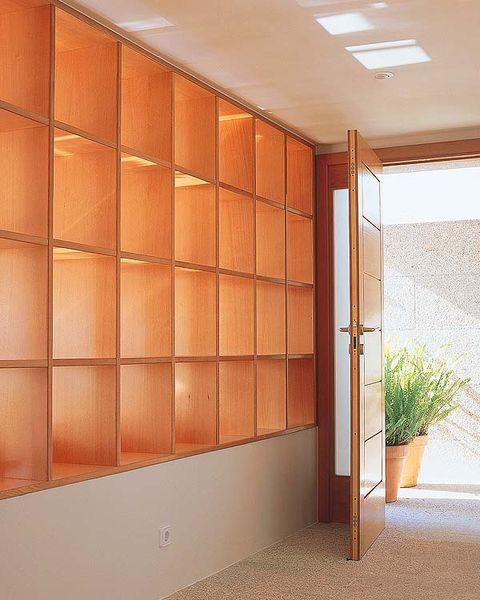 Property, Floor, Flooring, Architecture, Wall, Interior design, Room, Flowerpot, Ceiling, Real estate,
