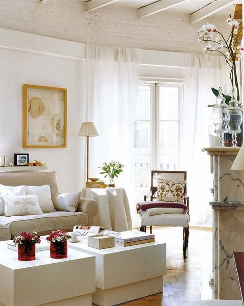 Room, Interior design, Wood, Living room, Floor, Ceiling, Interior design, Home, Furniture, Couch,