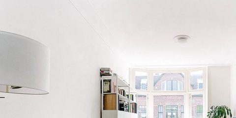 Interior design, Room, Living room, Floor, Wall, Furniture, Home, Couch, Flooring, Interior design,