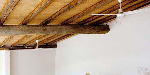Room, Interior design, Furniture, Table, Living room, Ceiling, Interior design, Coffee table, Couch, Home,