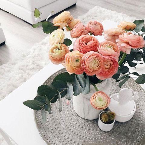 Serveware, Petal, Bouquet, Flower, Cut flowers, Flowering plant, Dishware, Floristry, Garden roses, Flower Arranging,