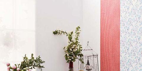 Interior design, Room, Table, Furniture, Interior design, Home accessories, Vase, Artifact, Flower Arranging, Turquoise,