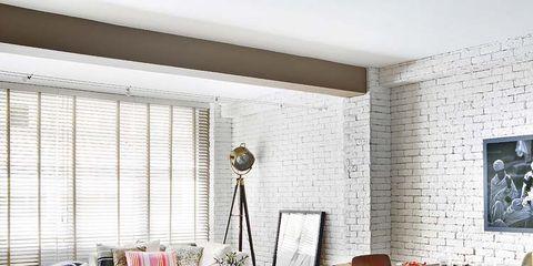 Room, Interior design, Floor, Furniture, Table, Flooring, Wall, Interior design, Couch, Living room,