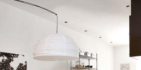 Room, Interior design, Floor, Furniture, Wall, Living room, Table, Interior design, Couch, Light fixture,