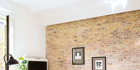 Interior design, Room, Floor, Wall, Flooring, Table, Home, Living room, Interior design, Ceiling,