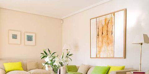 Room, Interior design, Floor, Wood, Flooring, Furniture, Living room, Wall, Home, Table,