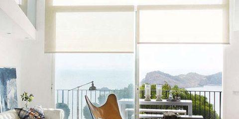 Room, Interior design, Property, Floor, Home, Furniture, Living room, Wall, Real estate, Interior design,
