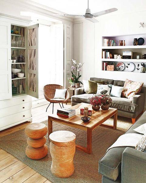 Wood, Room, Interior design, Hardwood, Floor, Wall, Flooring, Home, Furniture, Living room,