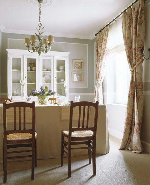 Interior design, Room, Floor, Yellow, Wood, Property, Flooring, Textile, Furniture, Interior design,