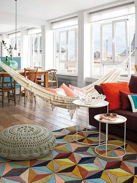 Interior design, Room, Floor, Furniture, Living room, Flooring, Couch, Table, Interior design, Home,