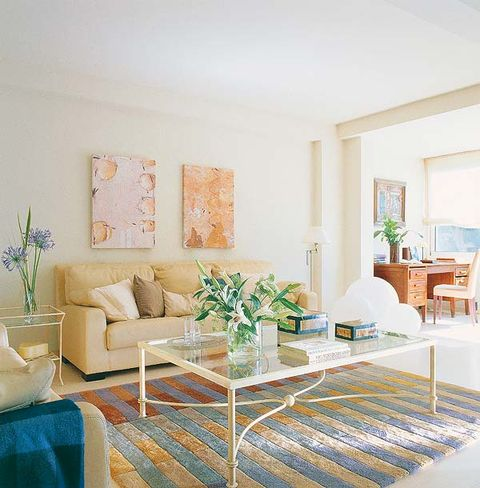 Room, Interior design, Floor, Living room, Wall, Flooring, Home, Furniture, Interior design, Couch,