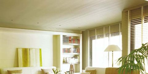 Wood, Room, Interior design, Floor, Flooring, Hardwood, Living room, Furniture, Home, Wall,