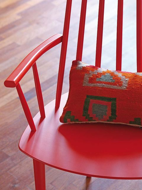 Wood, Red, Hardwood, Wood stain, Carmine, Pattern, Maroon, Design, Outdoor furniture, Coquelicot,