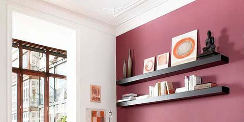 Room, Interior design, Home, Furniture, Wall, Living room, Table, Interior design, House, Floor,