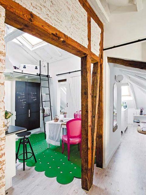Room, Property, Interior design, Floor, Wall, Ceiling, Flooring, Real estate, Fixture, Hardwood,