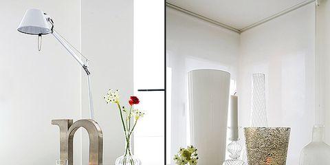 Interior design, Room, Wall, Interior design, Ceiling, Lamp, Lighting accessory, Home accessories, Linens, Light fixture,