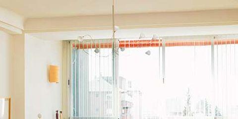 Room, Interior design, Floor, Furniture, Flooring, Living room, Couch, Table, Home, Interior design,
