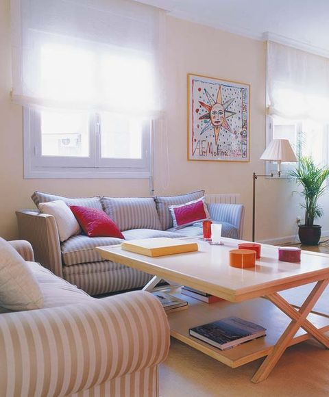 Wood, Room, Interior design, Floor, Living room, Furniture, Table, Flooring, Wall, Home,