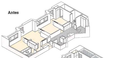 Property, Line, House, Parallel, Home, Plan, Schematic, Design, Illustration, Drawing,