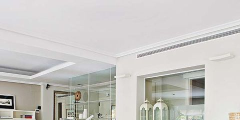 Room, Interior design, Green, Textile, Floor, Wall, Ceiling, Home, Linens, Interior design,