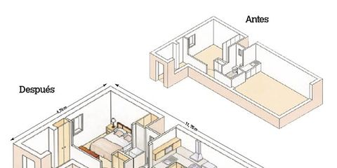 Property, House, Home, Roof, Real estate, Plan, Schematic, Design, Drawing, Diagram,