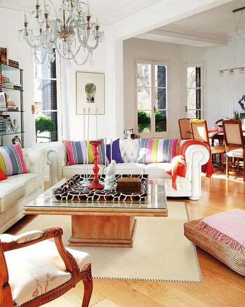 Room, Interior design, Floor, Living room, Flooring, Home, Furniture, Ceiling, Interior design, Pillow,