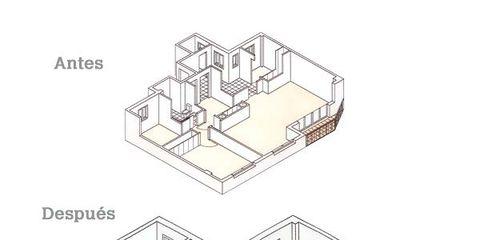 Line, House, Parallel, Urban design, Illustration, Home, Drawing, Plan, Diagram, Engineering,