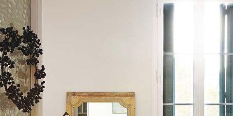 Wood, Room, Interior design, Floor, Flooring, Furniture, Home, Living room, Interior design, House,