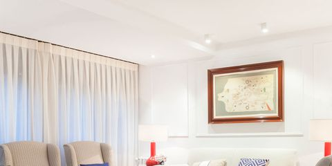 Room, Interior design, Floor, Living room, Flooring, Furniture, Wall, Couch, Table, Interior design,