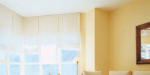 Room, Interior design, Furniture, Floor, Table, Living room, Wall, Interior design, Couch, Flooring,