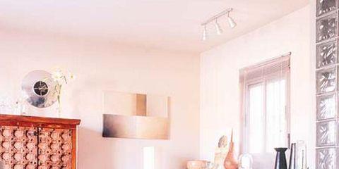 Room, Interior design, Wall, Textile, Bedding, Floor, Furniture, Linens, Home, Bedroom,
