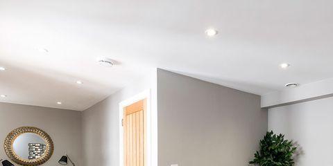 Wood, Interior design, Room, Floor, Flooring, Furniture, Hardwood, Wall, Living room, Ceiling,