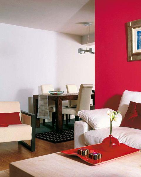 Room, Interior design, Green, Living room, Furniture, Wall, Floor, Home, Table, Interior design,