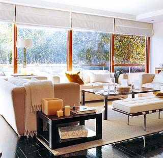 Room, Interior design, Property, Floor, Textile, Wall, Table, Couch, Living room, Real estate,