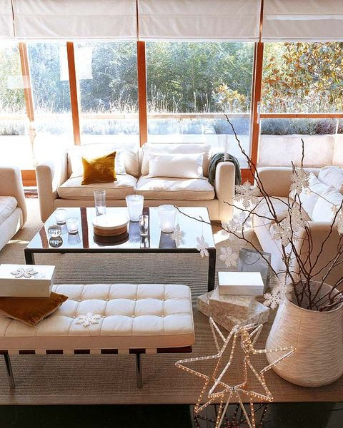 Interior design, Flowerpot, Shade, Tints and shades, Interior design, Coffee table, Home accessories, Outdoor furniture, Couch, Wicker,