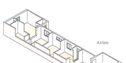 Line, Parallel, Illustration, Drawing,