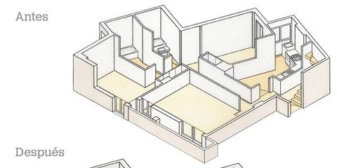 White, Line, Parallel, Plan, Design, Diagram, Drawing, Schematic, Illustration,