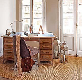 Wood, Room, Drawer, Furniture, Floor, Door, Interior design, Flooring, Cabinetry, Table,