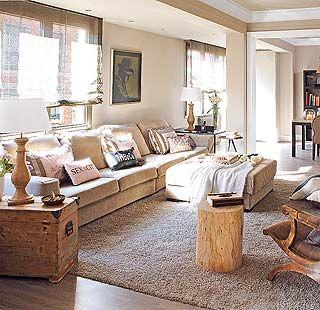 Wood, Room, Interior design, Floor, Property, Flooring, Wall, Home, Furniture, Drawer,