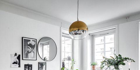 Room, Interior design, Floor, Living room, Flooring, Furniture, Table, Home, Couch, Interior design,