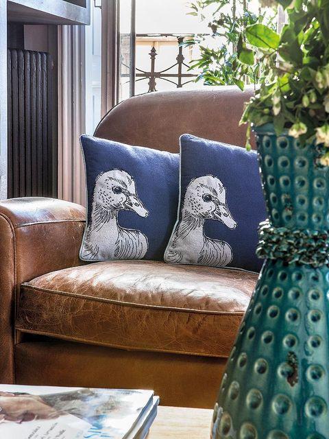 Blue, Pattern, Teal, Majorelle blue, Aqua, Cobalt blue, Azure, Pillow, Turquoise, Throw pillow,