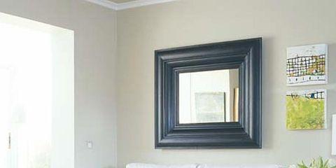 Room, Interior design, Wall, Furniture, Home, Interior design, Living room, Floor, Table, Flooring,