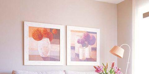 Room, Interior design, Wood, Wall, Table, Home, Living room, Furniture, Flooring, Interior design,