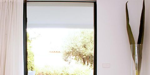 Interior design, Room, Floor, Flooring, Furniture, Wall, Interior design, Home, Fixture, Linens,