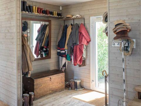 Wood, Room, Floor, Hardwood, Brick, Brickwork, Plywood,