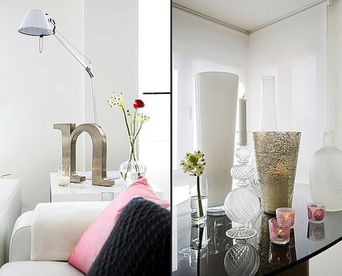 Interior design, Room, Wall, Interior design, Ceiling, Lamp, Lighting accessory, Home accessories, Linens, Light fixture,