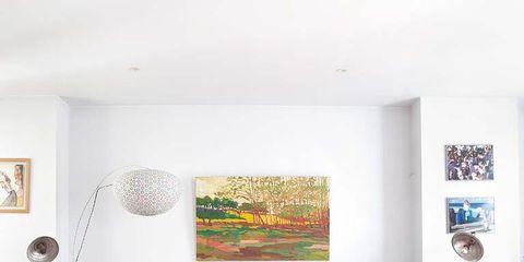 Room, Interior design, Furniture, Floor, Wall, Living room, Home, Table, Flooring, Interior design,
