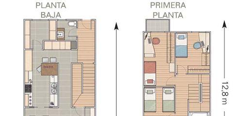 Text, Line, Plan, Schematic, Parallel, Beige, Floor plan, Diagram, Drawing, Technical drawing,